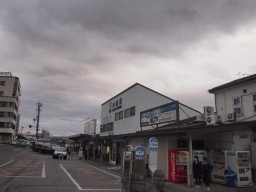 20140421・長野13-11