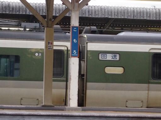 20140421・長野13-16