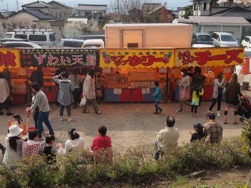 20140420・長野14-16・臥竜桜