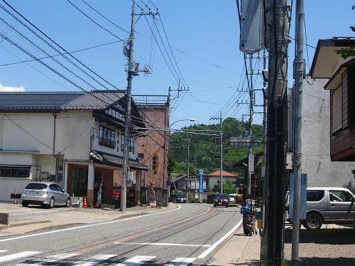 20140518・大月紀行3-11