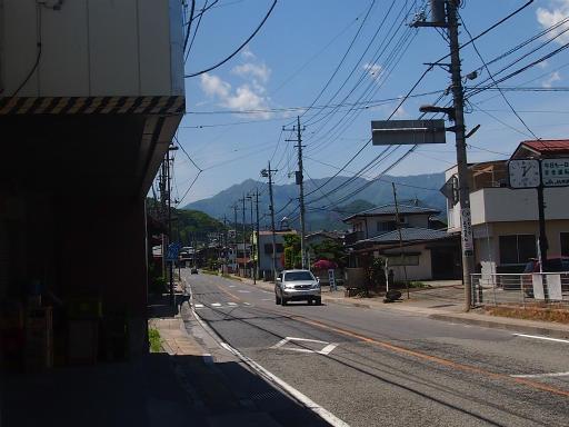 20140518・大月紀行3-10