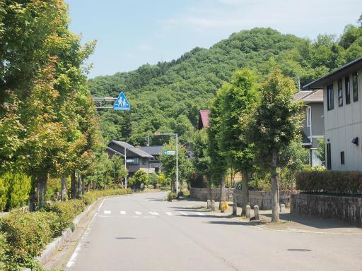 20140518・大月紀行5-18