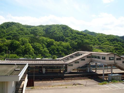 20140518・大月紀行5-14