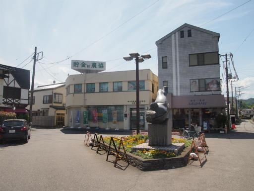 20140518・大月紀行7-17