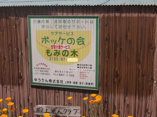 20140518・大月紀行ネオン02