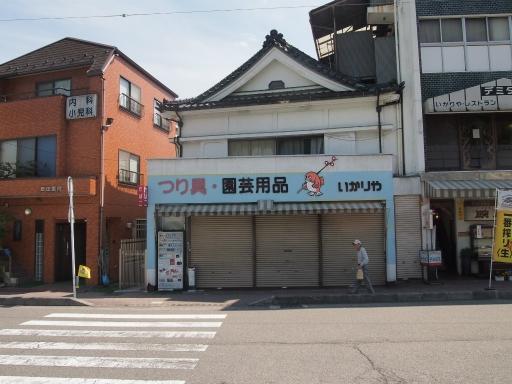 20140518・大月紀行ネオン18・ダメダコリャ