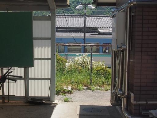 20140518・大月紀行鉄06・鳥沢
