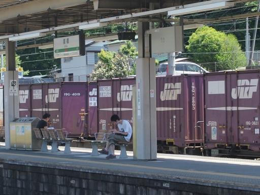 20140518・大月紀行鉄02