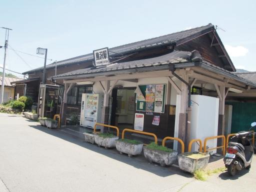 20140518・大月紀行鉄10