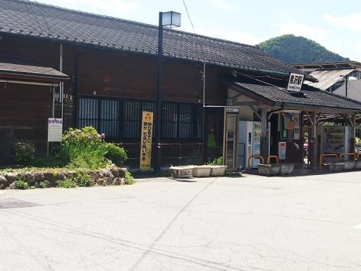 20140518・大月紀行鉄09
