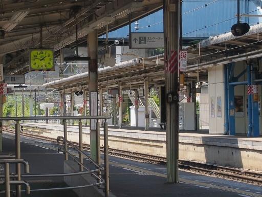 20140518・大月紀行鉄24