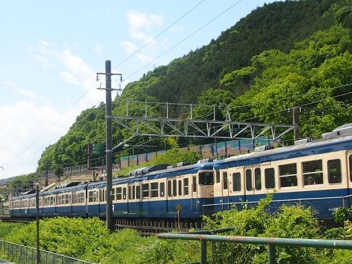 20140518・大月紀行鉄22