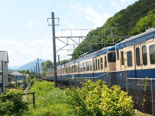 20140518・大月紀行鉄21