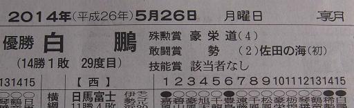 20140526・相撲04