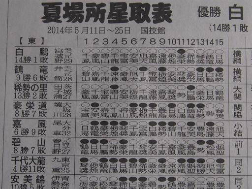 20140526・相撲06