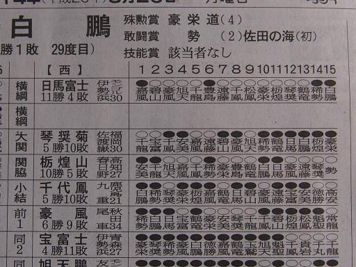 20140526・相撲08