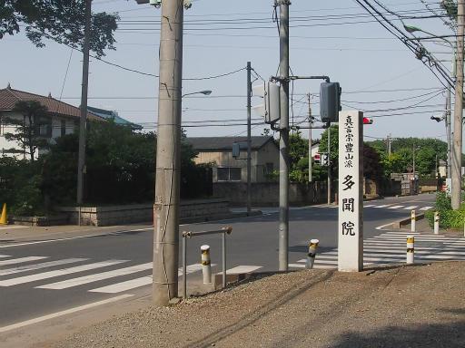 20140524・多聞院1-02
