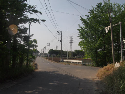 20140524・多聞院2-08