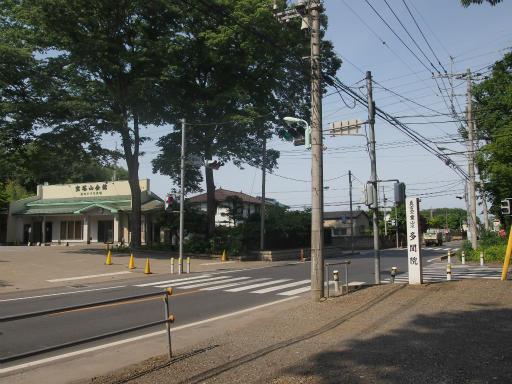 20140524・多聞院3-01