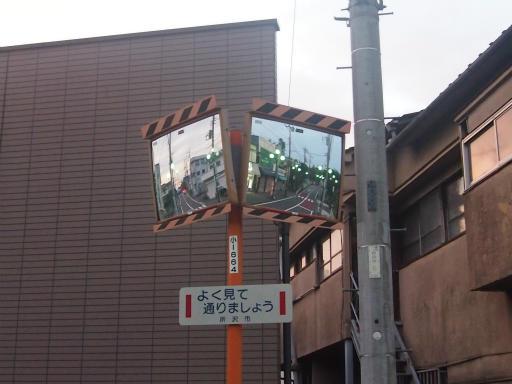 20140623・朝焼け16