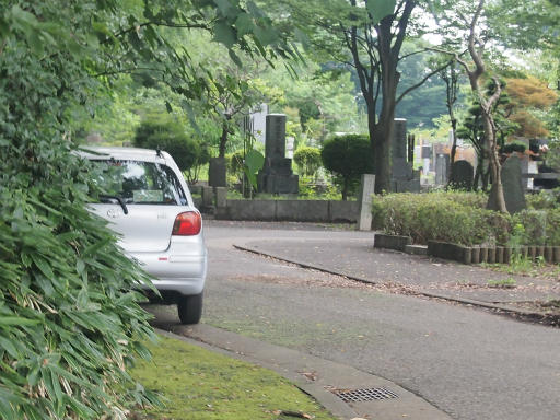 20140713・浅間山3-14