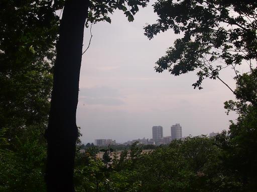 20140713・浅間山空4