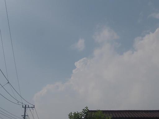 20140721・空05
