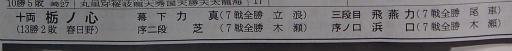 20140730・大相撲05