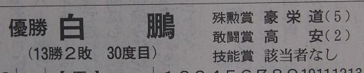 20140730・大相撲04