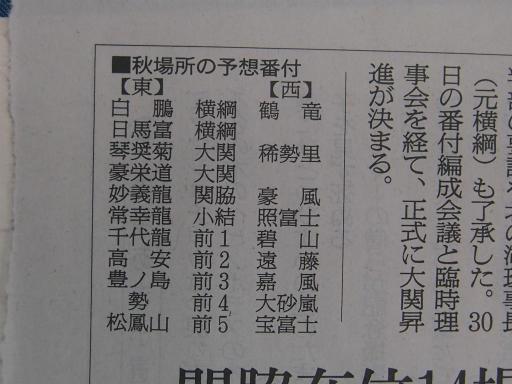 20140730・大相撲03