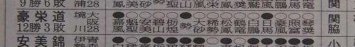 20140730・大相撲08