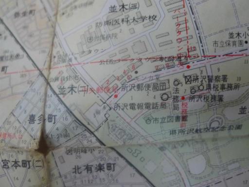 20140806・所沢地図補足3