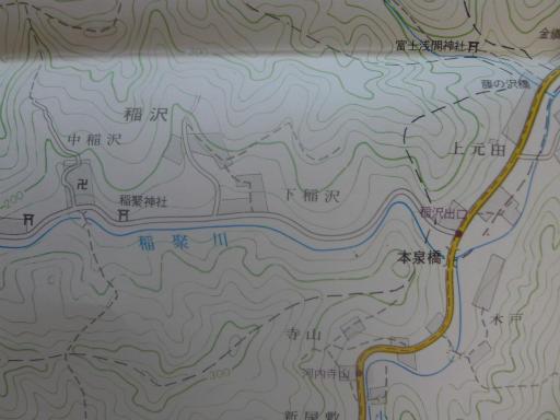 20140806・なつかしの地図追加05