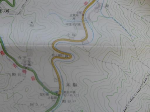 20140806・なつかしの地図追加02
