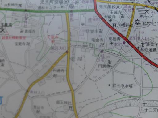 20140806・なつかしの地図追加09