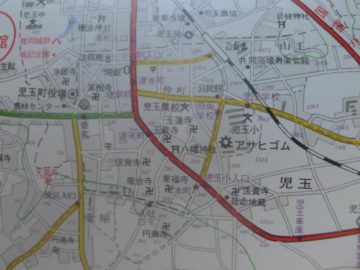 20140806・なつかしの地図追加10