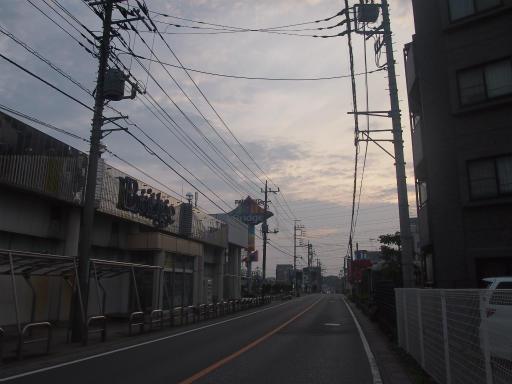 20140814・夏の朝16