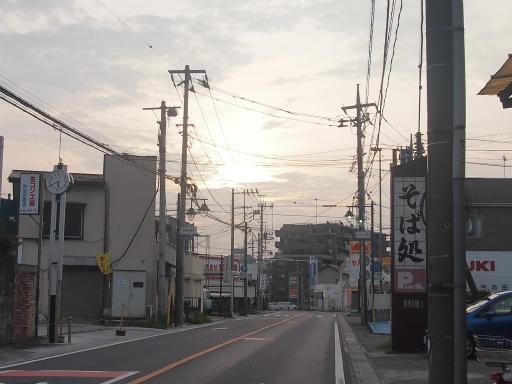 20140814・夏の朝23