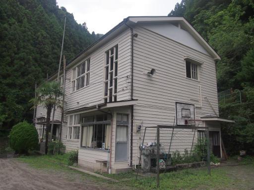 20140817・檜原村1-06