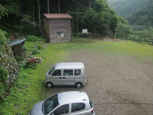 20140817・檜原村1-30