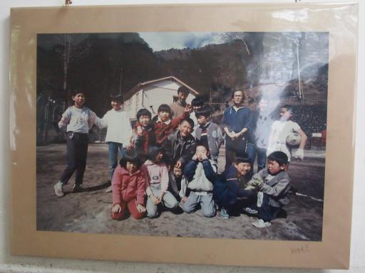 20140817・檜原村1-28