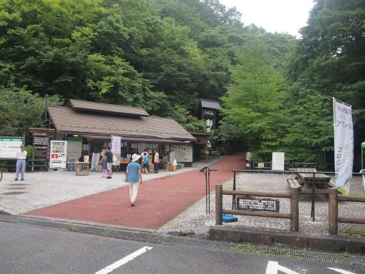 20140817・檜原村2-01