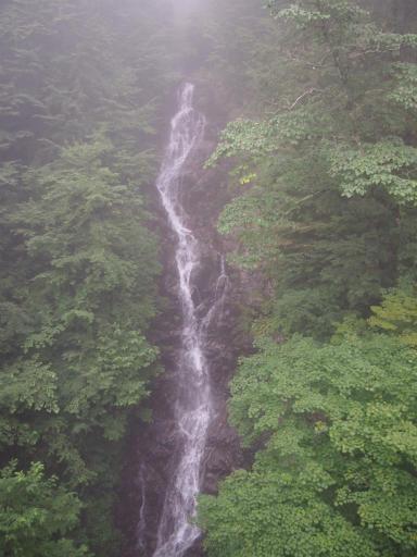 20140817・檜原村2-19