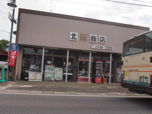 20140830・トトロ1-12