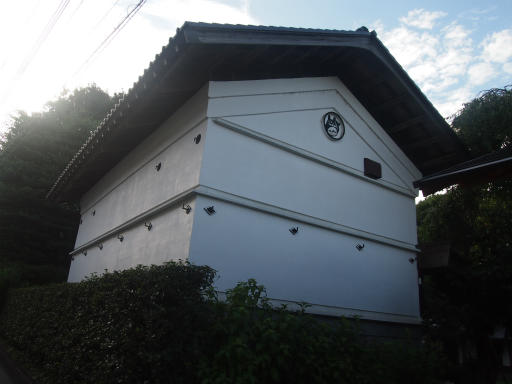 20140830・トトロ3-18