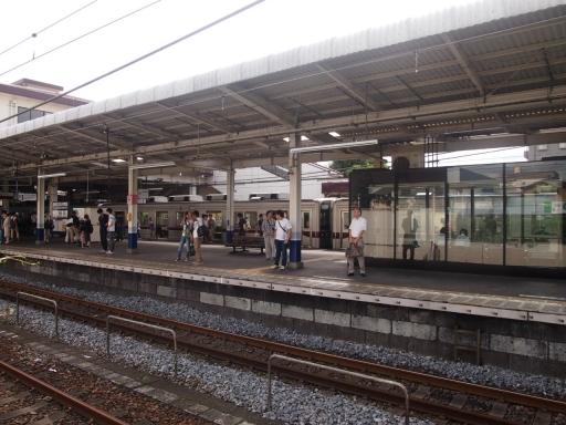 20140831・高坂鉄06