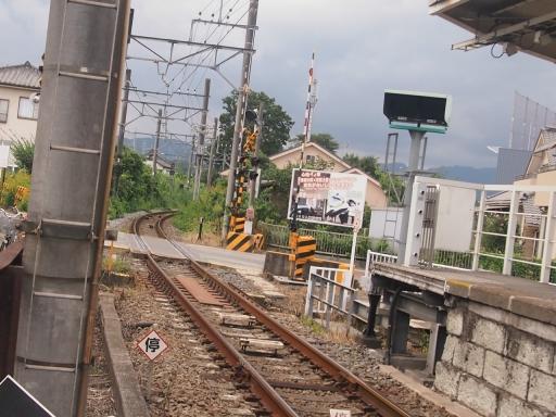 20140831・高坂鉄12