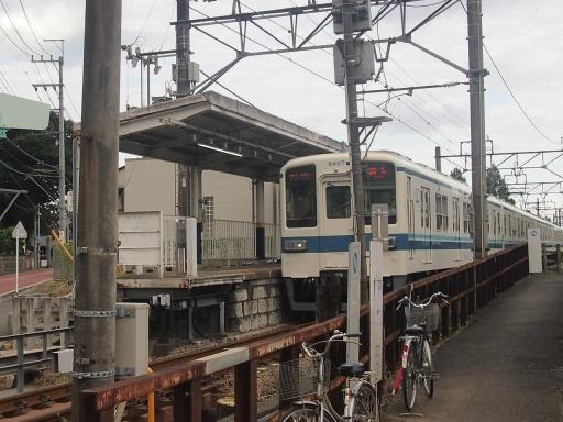 20140831・高坂鉄08