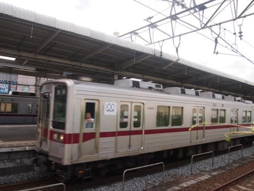 20140831・高坂鉄07