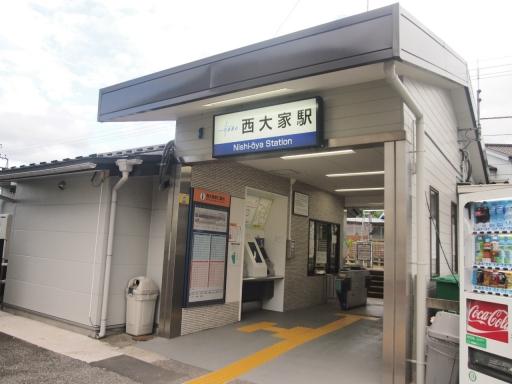 20140831・高坂鉄13